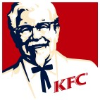 KFC20Logo20High20Quality.jpg