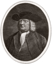 William_Penn.png