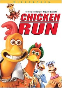 chicken%20run.jpg
