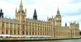 houses_of_parliament_and_lords_london_england.jpg