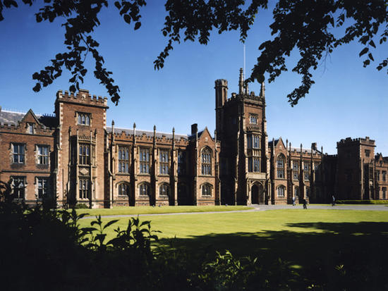 lanyon_building_queens_university_imagelarge.jpg