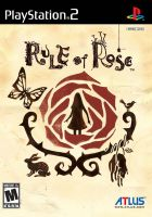 rule-of-rose.jpg