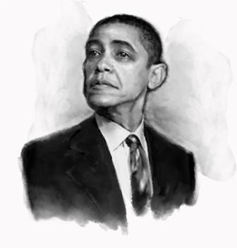 obama1-compressed