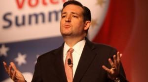 Ted-Cruz-620x348