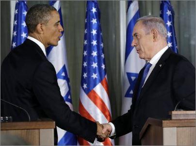 ap-us-obama-mideast-israel-4_3_r536_c534