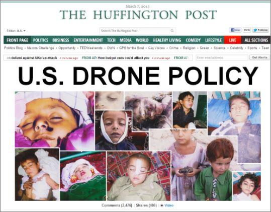 droneC1