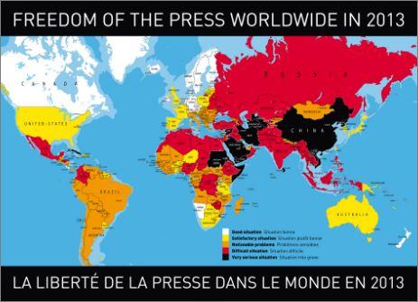 2013_wpfi_world_press_freedom_map