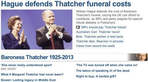 bbc-maggie