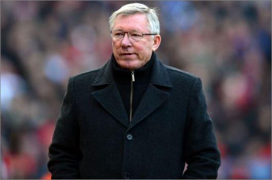 Alex Ferguson-1533027
