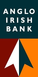 Anglo-Irish-Bank-Logo