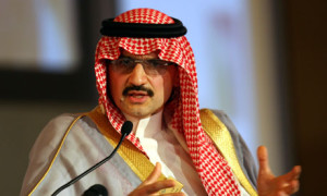 Prince-Alwaleed-bin-Talal-005