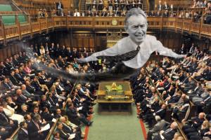 Blair-ghost-in-Commons