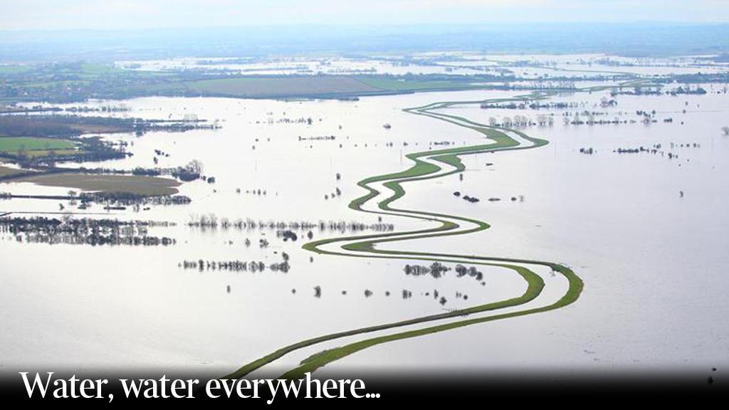 aSomerset_flood_level