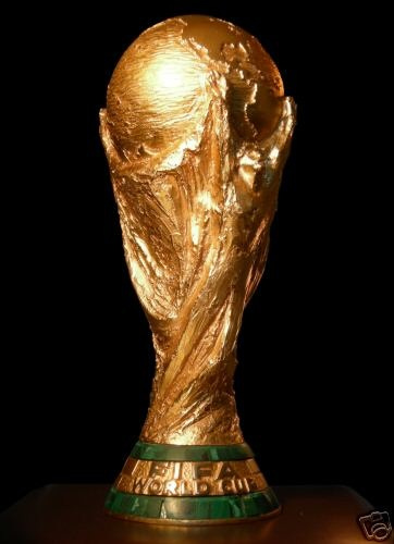 00-trophy-22