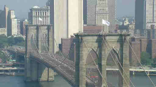 072214brooklynbridgeflag4