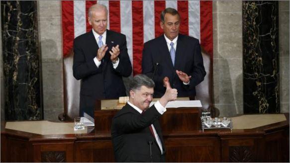 2014-09-18T143027Z_362481522_TB3EA9I14IY6N_RTRMADP_3_UKRAINE-CRISIS-USA