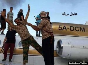 jihad-airliners