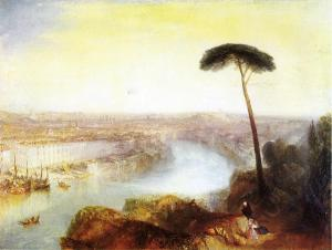 rome-from-mount-aventine