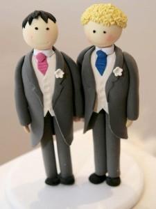 _81431954_gaymarriage