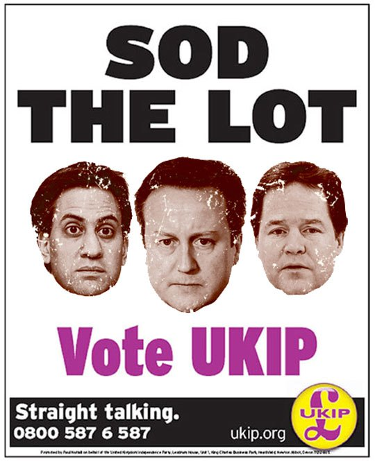 asod-the-lot-vote-ukip1