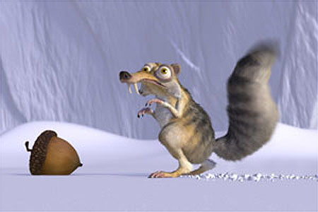 iceage180302_450x300