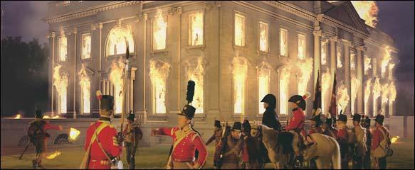 White-House-Burning935241
