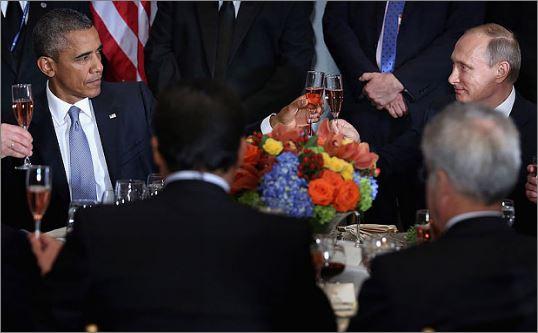 Barack-Obama-Valim_3456385b