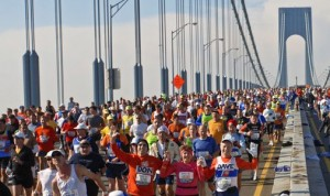 NYCM-Brooklyn-Bridge