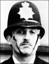 PC_Keith_Blakelock