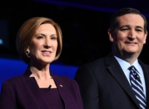 Fiorina-and-Cruz-330x242