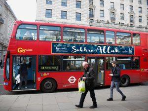 islamic_relief_bus2-1