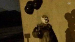clown-nbcnews-ux-1080-600