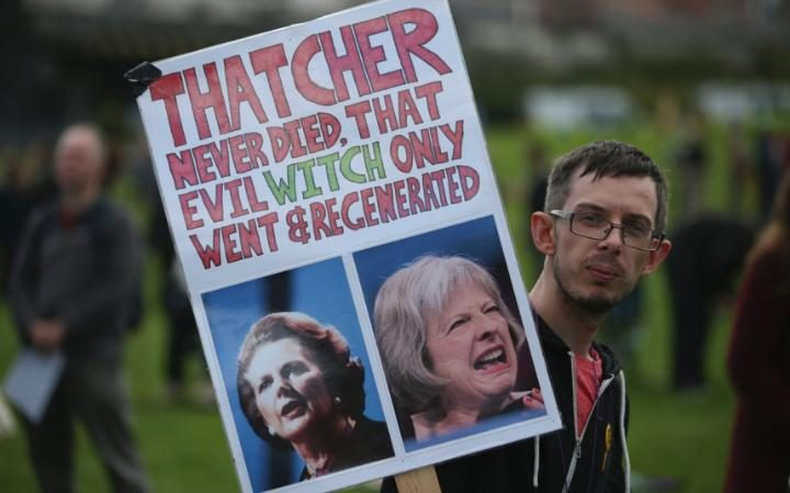 110190056_tory-conference-protest-thatcher-may-news-large_transqvzuuqpflyliwib6ntmjwfsvwez_ven7c6bhu2jjnt8