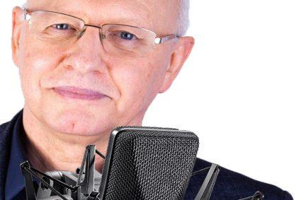 David Vance Podcast The Jab fascists