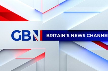Colin Brazier: Like us or not, GB News is a media phenomenon