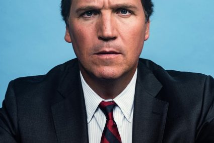Tucker Carlson: We Need Cameras In The Classroom And A Teachers Review Board In Every Town