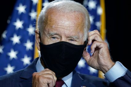Humpty Biden Has Had A Great Fall