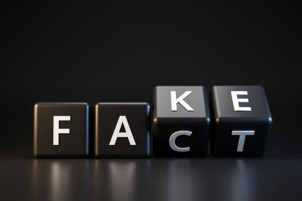 David Vance Podcast Media superspreaders of disinformation!