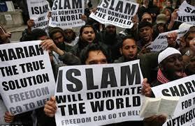 David Vance Podcast The Islamist elephant in the Parliamentary room!