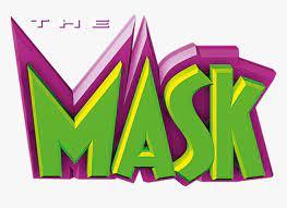 David Vance Podcast The Masked Crusader!